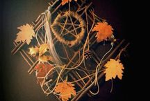 Pagan art / other