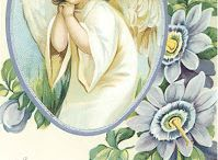 Enkelit/Angels