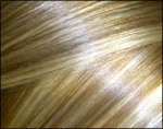 Hair Affair / by April Walker Nunn
