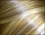 Hair Styles for Me / by April Walker Nunn