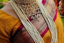 Wedding jwels