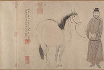 Zhao Menfu