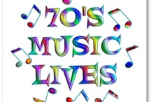 Favorite ♪♫ Music  / I Love Music! Any Kind of Music! It Makes My Heart & Soul Sing!