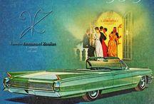 """Remembering""  fashion show  / Kondylatos jewellery @ ""Remembering"" Vassilis Zoulias fashion show / Hellenic Motor Museum"
