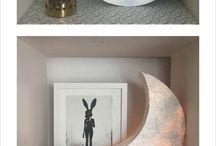 DIY Apartment!