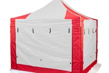 Series 50 Pop up Gazebos / Our series 50 pop up gazebo is available in a variety of colours and sizes http://www.gazebo.uk.com/shop/gazebos/series-50/