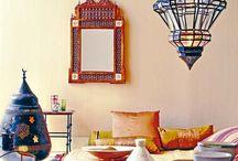 home-Indian-love / by Lakshmi Dineshkumar