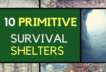 Survival Tips & Ideas / DIY Tips to grow your skills about prepping, food, tools, and more for when the SHTF during any emergency or disaster