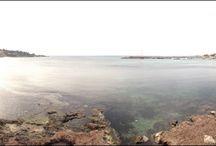 Foto Panoramiche / Le foto panoramiche della Sicilia - http://www.vacanzesiciliane.net