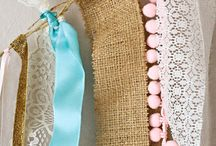 Baby Shower Ideas / by Charlisa Goodman