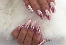 Nails|Inspiration