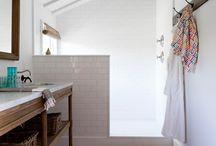 Master bathroom /szülői fürdőszoba
