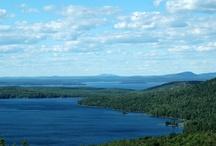 Summer in Maine <3