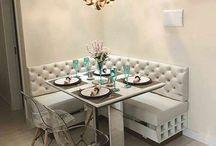 esquinero mesa