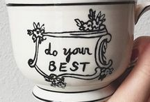 pottery ideas / by Insia