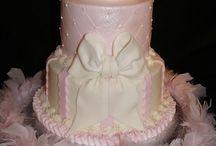 torte e design