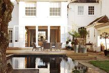 DESIGN/HOUSES
