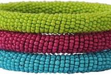 JewelMint Tulum Bracelets