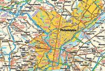 town planning / urbanismo
