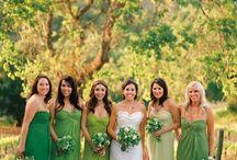wedding / by Krystle Sutton