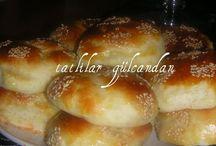 patates poaca