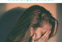 Depresión - Psicólogo Online