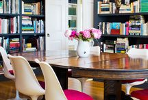 Home Inspiration / by Cashen Beam