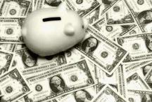 Budgeting & Financial / by FRG of the USS Rodney M Davis