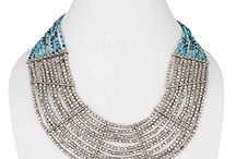 Attractive Indian Wedding Party Strand women Jewelry