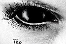 My Novels / My published works