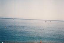 - Summer - / Sun, sun, sun.