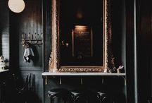 PaintRight Colac Black Interiors