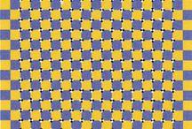 Illusione Visiva