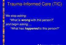 Trauma Info