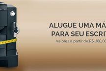 VINCITORE (41) 3324-0946 / 9154-0946 / Em Curitiba-PR-Vendas e Locações de máqs.de café (anual ou eventos)  / Insumos e Treinamento p/ baristas... E-mail: vendas@vincitore.com.br / vincitorecafe@hotmail.com
