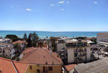 Mare a Sanremo