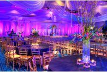 Light up my wedding