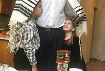 Židia