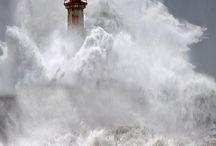 Fotos de mar