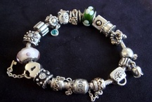Pandora Haves & Wants / I LOVE Pandora! <3 / by Ashley Kay Says...