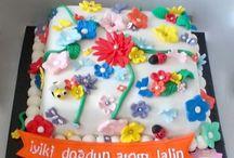 butik pasta#kurabiye#mafin#borek