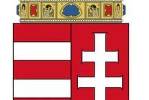 Hungary / Magyarorszag / Węgry