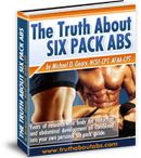 Six Pack Abs / Young men and women desire ripped six pack abs and are willing to make sacrifices to acquire it, This board looks at the truth about six pack abs and easy strategies to get it