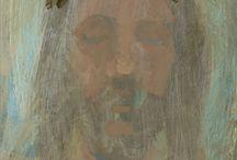 obrazy sväte
