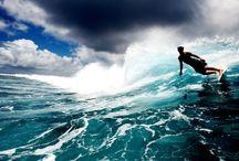 Ocean&Surf