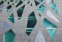 Arquitetura + Design