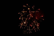 July 4th Fun in Maine / Summer holiday fun - tips and ideas for July 4th in Ogunquit Maine