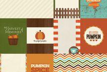 TRD | Seasonal Products