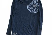 Sporting Club Swag - Women / Check out the newest Sporting Kansas City Gear #sportingstyle #trendy / by Sporting Kansas City