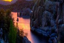 Colorado places to visit